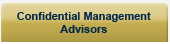 Confidential Management Advisors